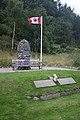 Sir John Macdonald Monument - geograph.org.uk - 536025.jpg