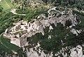 Sirok - Castle.jpg