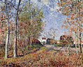 Sisley - A-Corner-Of-The-Woods-At-Sablons,-1883.jpg