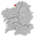 Situacion Ferrol.PNG