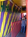 Six Flags Discovery Kingdom (26761829423).jpg