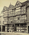 Sixteenth-century House (3611500710).jpg