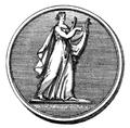 Skaldekonst medalj Svenska Akademien.png