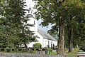 Skatelövs kyrka 3.jpg
