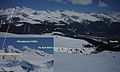 Ski resorts switzerland - Disentis Piz Ault.jpg