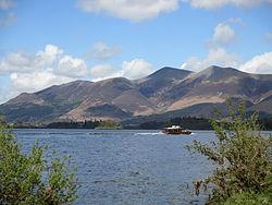 Parc National Du Lake District Wikip 233 Dia