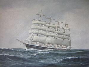 Skolfartyget Köbenhavn 1921-29.jpg