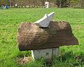 Skulpturenpark Durbach 2014-14-028-f.jpg