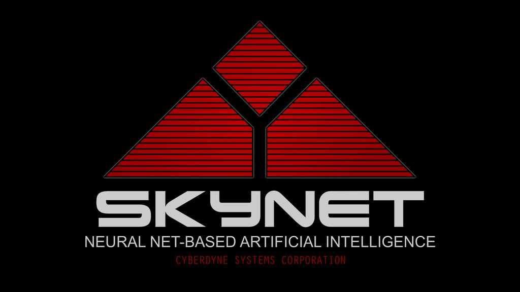 Skynet Terminator logo.png