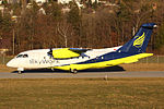 Skywork Dornier 328 in Bern.jpg