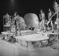 Slade - TopPop 1973 10.png