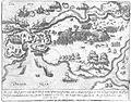 Slag op de Diemerdijk juni 1573.jpg