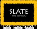 Slate School.png