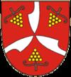 Huy hiệu của Slatinky