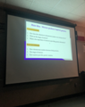 Slide show projector for education (cropped).png