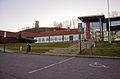 Slottsfjellsmuseet.jpg