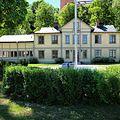 Slottskällans byggnad, Uppsala.jpg