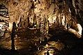 Sloupsko-šošůvské-jeskyně-interiér2018Eliščina-jeskyně7.jpg