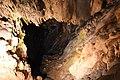Sloupsko-šošůvské-jeskyně-interiér2018c.jpg