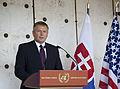 Slovak Ambassador Fedor Rosocha.jpg