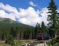 Slovakia High Tatras Sm57.JPG