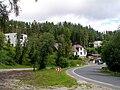 Slovakia Tatranska Lesna 9.JPG