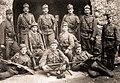 Slovenski vojaki v Ukrajini.jpg