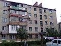 Slovyansk, Donetsk Oblast, Ukraine, 84122 - panoramio (60).jpg