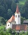 Smiklavz Nova Stifta Gornji Grad Slovenia - church.jpg