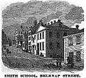 SmithSchool BelknapSt Boston HomansSketches1851.jpg