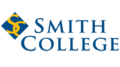 Smithcollege-logo.png