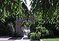 Smithsonian Gardens in July (19467130383).jpg