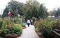 Smithsonian Gardens in October (22721334506).jpg