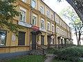 Smolensk, Gagarin Avenue 18 - 03.jpg
