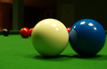 Snooker Touching Ball Blue.png