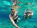 Snorkeling (183990027).jpeg