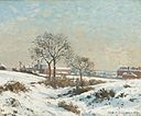 Snowy Landscape at South Norwood.jpg