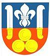 Huy hiệu của Soběchleby