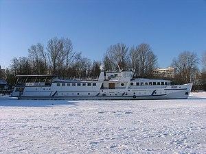 Sobol in North River Port 31-jan-2012.JPG