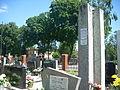Sochaczew pomnik radziecki.JPG