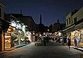 Sokratous Street, Rhodes.jpg