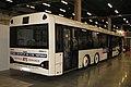 Solaris Urbino 15 - Transexpo 2011 (2).jpg