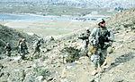 Soldiers Patrol Kunar Province DVIDS255521.jpg