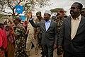 Somali President Sheik Sharif visits Balad Town 02 (7703050592).jpg