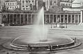 Sommer 1111 (detail) - Napoli, Fontana del Serino.jpg