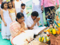Somvati Mahayag at Veerabhadra Devathan Vadhav in presence of Balyogi Om Shakti Maharaj. 19.png