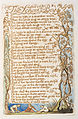 Songs of Innocence and of Experience, copy B, 1789, 1794 (British Museum) object 20-53 The School Boy.jpg