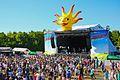 Sonnenrot festival 2011 eching germany 1.jpg