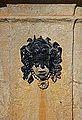 Sortidor d'una font del jardí de Montfort, València.JPG