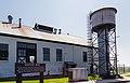 Soudan Mine, Minnesota - Soudan Underground Mine State Park (36201641106).jpg